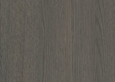A414 anthracite oak
