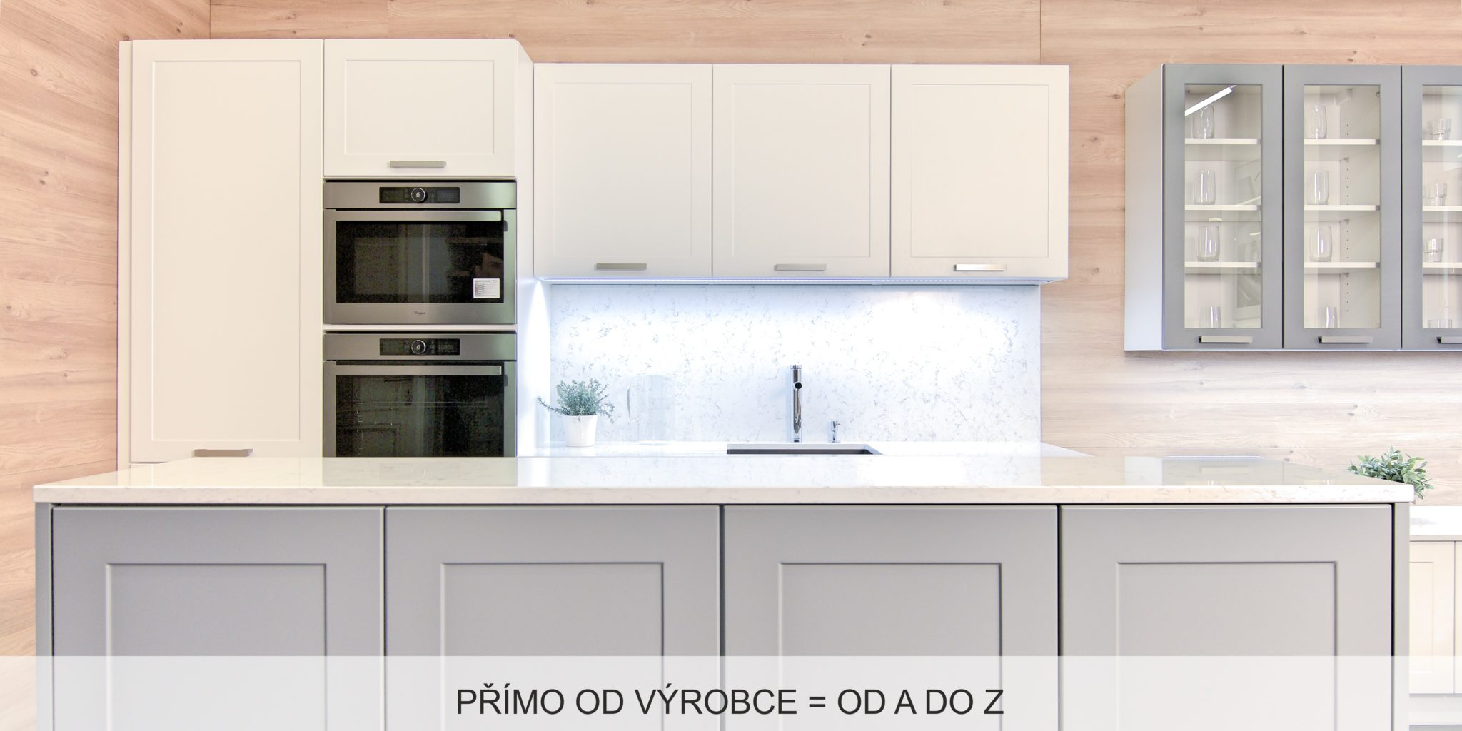 8bd2d3a7c084 Hledáte-li moderní kuchyň na míru