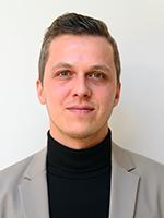 Ján Šipula